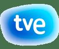 Logo TVE 12