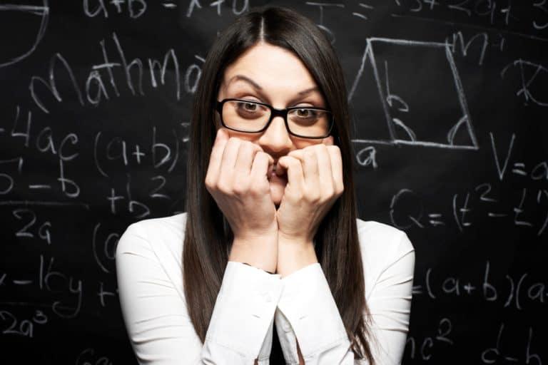 Miedo Examen 02 768x512 1