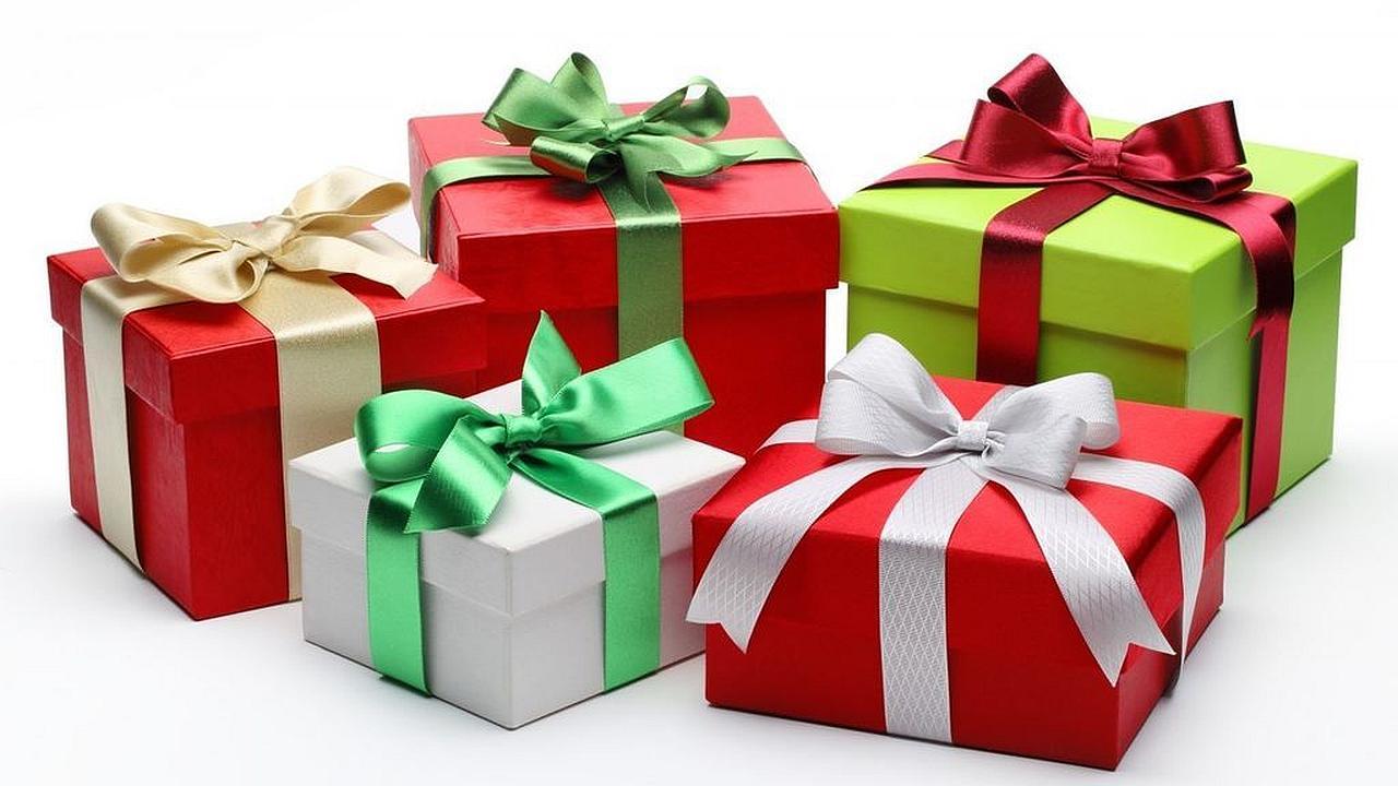 cual es el mejor regalo para navidad 6E3Fs4