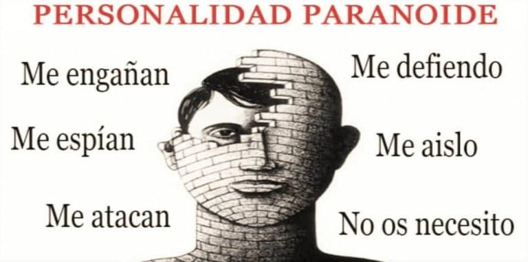 paranoide 768x381 1