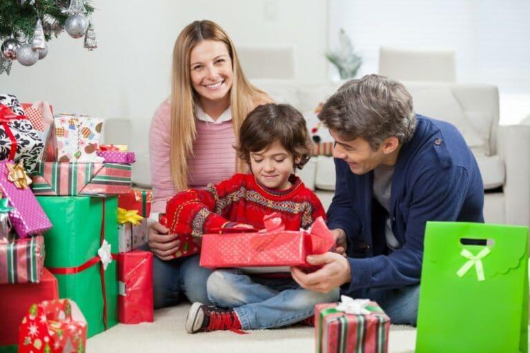 regalos navidad para ninos 09 una mama novata 768x512 1