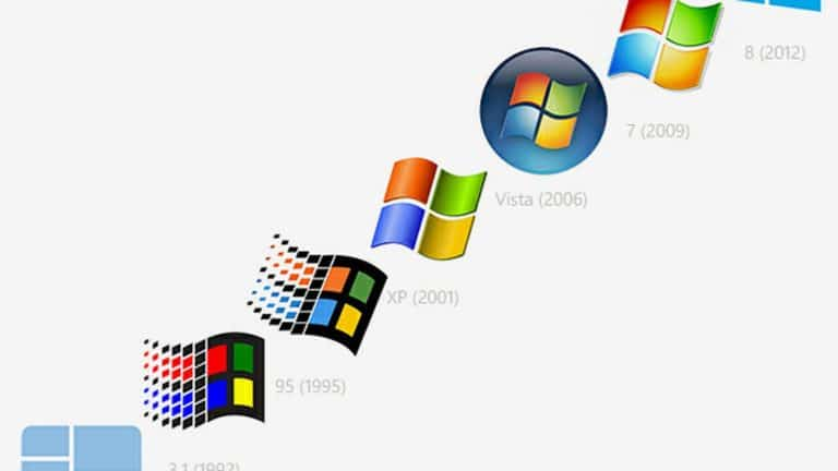 windows logo 768x432 1